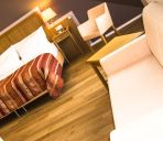 Junior Suite Winzerhotel Gumpoldskirchen