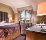 Chambre Castleknock Hotel & Country Club
