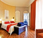 Junior Suite Scapolatiello