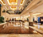 Hotelhal GoodView International Hotel Zhangmutou Zhangmutou