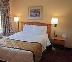 Kamers Extended Stay America Altamont