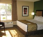 Chambre Extended Stay America Monrovia
