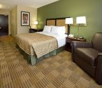 Zimmer Extended Stay America Elmsford