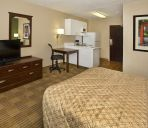 Camera Extended Stay America Elmsford