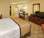 Zimmer Extended Stay America Conv Ctr