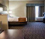 Room Comfort Suites Clearwater - Dunedin