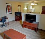 Kamers Extended Stay America Bethpage