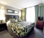 Zimmer Hotel Le Royal Rive Gauche