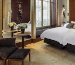 Zimmer Park Hyatt Paris-Vendome