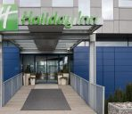 Außenansicht Holiday Inn PRAGUE AIRPORT