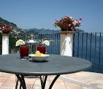 Room with terrace Le Terrazze - Adults Only