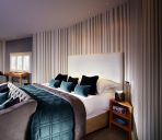 Suite Rowhill Grange and Utopia Spa