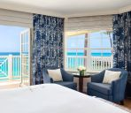 Chambre SOUTHERNMOST BEACH RESORT
