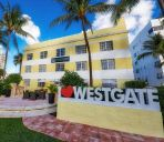 Außenansicht Westgate South Beach Resort