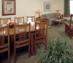 Suite CRAFTSMAN INN AND CONFERENCE CENTER