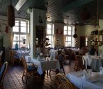 Restaurant Havenhaus