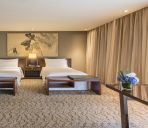 Business kamer Regent Beijing