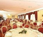 Restaurant Osman Grand Hotel CiminoHotels