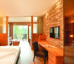 Junior Suite Hotel Albion ****s Mountain Resort