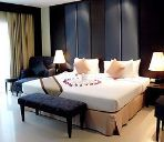 Suite Intimate Hotel Pattaya
