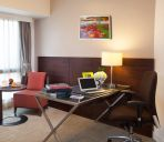 Business-Zimmer Somerset Grand Hanoi