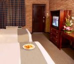 Zimmer American Hotels Express