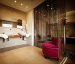 Junior Suite Gran Paradiso Hotel Spa