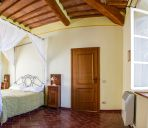 Apartment B&B Il Vicario