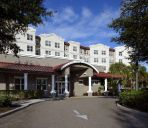 Außenansicht Residence Inn Tampa Suncoast Parkway at NorthPointe Village