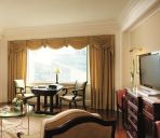 Suite The Ritz-Carlton Beijing