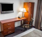 Zimmer Quality Inn Long Island City - Astoria
