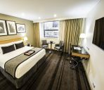Business-Zimmer RYDGES WORLD SQUARE