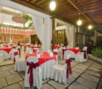 Restaurant Grand Legi Mataram