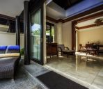 Suite Pullman Sanya Yalong Bay Villas & Resort