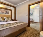 Suite City Hotel Residence