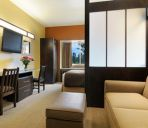 Chambre MICROTEL INN & SUITES BY WYNDH