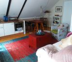 Suite familiale ROSINDELL-cottage