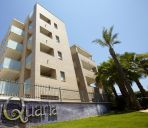 Exterior view Ibersol Residencial SPA Aqquaria