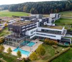 Vista exterior SPA RESORT STYRIA ****s