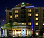 Außenansicht Holiday Inn Express & Suites ORLANDO - INTERNATIONAL DRIVE