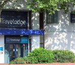 Buitenaanzicht TRAVELODGE KINGSTON UPON THAMES CENTRAL
