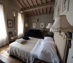 Junior Suite Residenza Il Colle