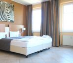 Junior suite Alt Giessen