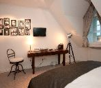 Kamers Classico Boutique Hotel