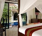 Zimmer Two Villas Holiday - Oriental Style Naiharn Beach