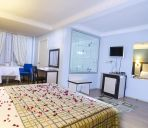 Business-Zimmer Grand Gebze Hotel