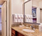 Suite Residence Inn Yonkers Westchester County