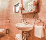 Junior Suite Pension & Glamping Pibernik