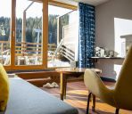 Junior Suite TUI BLUE Fieberbrunn (Ex Alpine Resort)