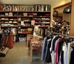 Shop Hostellerie Du Golf